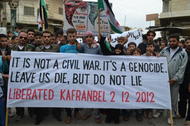 kafranbel-banner-november-2_12-1