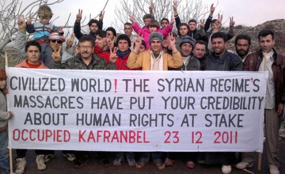 kafranbel-rights-e1325160730784